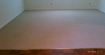 Cardinal Care Professional Carpet Upholstery Cleaning